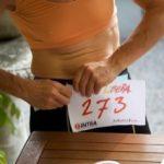 Training For Your Financial Marathon