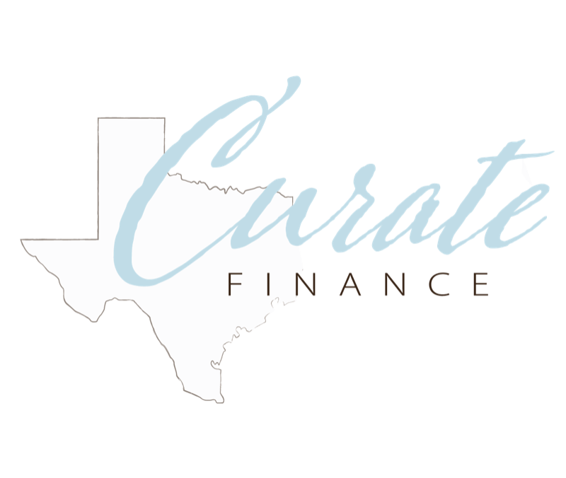 Your Financial Consultant